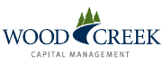 Wood Creek Capital Management logo