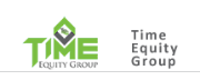 Time Equity Group logo