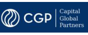 Capital Global Partners logo
