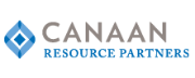 Canaan Resources logo