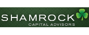 Shamrock Capital Growth logo