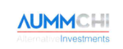 Aummchi Advisor Private Limited logo