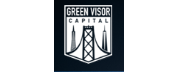 Green Visor Capital logo