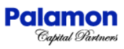 Palamon Capital Partners logo