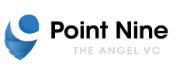 Point Nine Capital logo