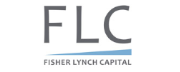 Fisher Lynch Capital logo