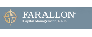 Farallon Capital Management Real Estate Investments logo