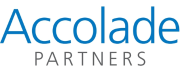 Accolade Partners logo