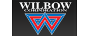 Wilbow Group USA Property logo