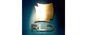 RLD Investments logo
