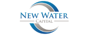 New Water Capital logo