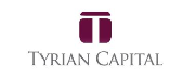 Tyrian Capital logo