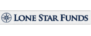 Lone Star Real Estate logo