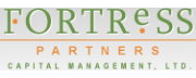 Fortress Partners Capital Management logo