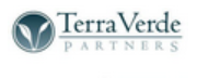 Terra Verde Capital Partners logo