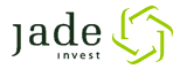 Jade Invest (Switzerland) logo