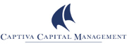 Captiva Capital Management logo