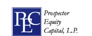 Prospector Equity Capital logo