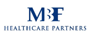 MBF Healthcare Partners logo