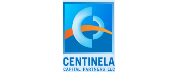 Centinela Capital Partners logo