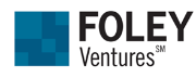 Foley Ventures logo
