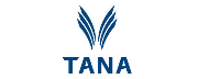 Tana Africa Capital logo