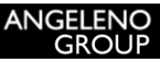 Angeleno Group logo