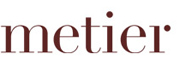 Metier Sustainable Capital logo