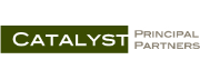 Catalyst Principal Partners logo