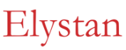 Elystan Capital Partners logo