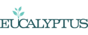 Eucalyptus Growth Capital logo