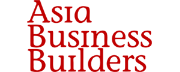 Asia Business Builders logo