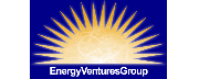 Energy Ventures Group logo
