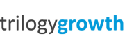 Trilogy Growth logo