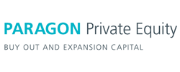 Paragon Private Equity logo