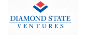 Diamond State Ventures logo