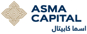 Asma Capital Partners logo