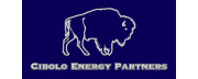 Cibolo Energy Partners logo