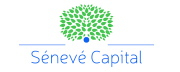 Sénevé Capital logo
