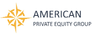 American Private Equity Group logo