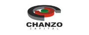 Chanzo Capital logo