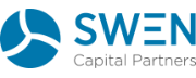 SWEN Capital Partners logo