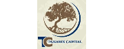 Tamarix Capital logo