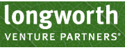 Longworth Venture Partners logo