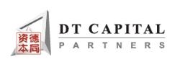 DT Capital China Venture logo
