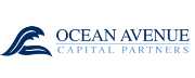 Ocean Avenue Capital Partners logo