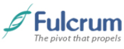 Fulcrum Venture India logo