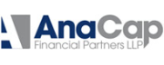 AnaCap Credit Opportunities logo