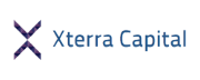Xterra Capital Advisors logo