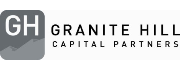 Granite Hill Capital Partners logo